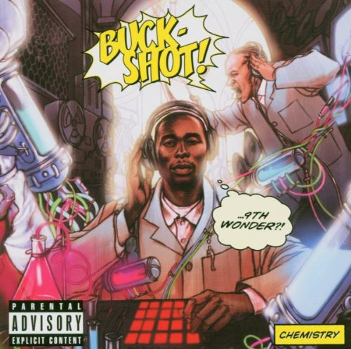 9th-Wonder-Buckshot-Chemistry