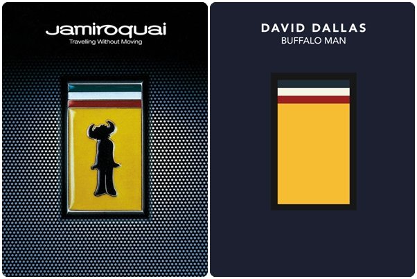 David-Dallas-Buffalo-Man-Jamiroquai-Travelling-Without-Moving