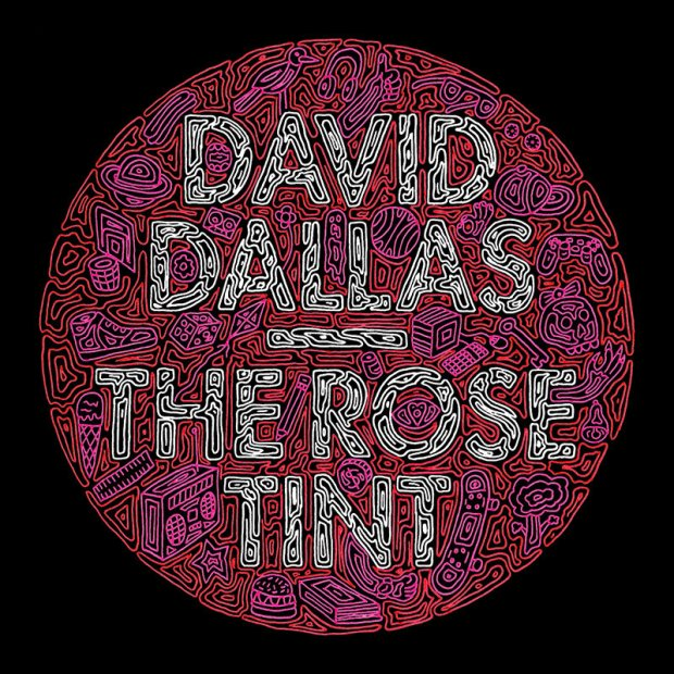 David-Dallas-The-Rose-Tint