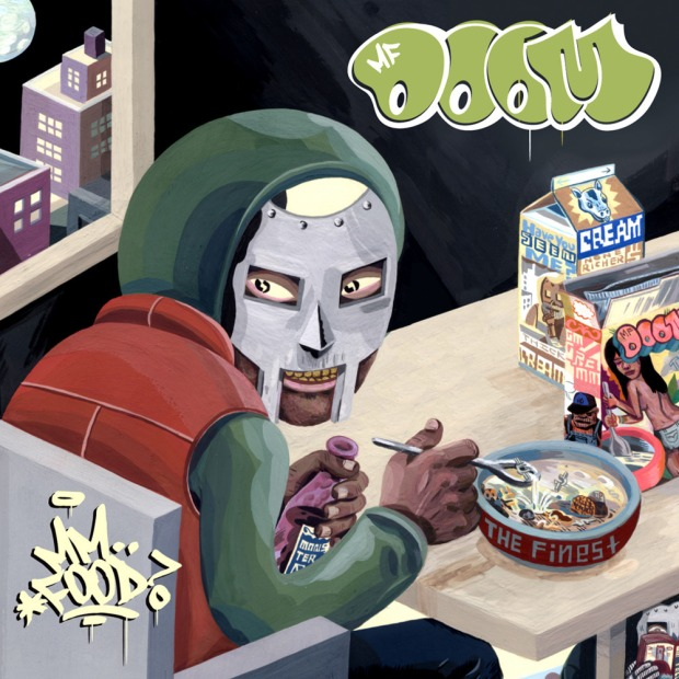 MF-Doom-Mm-Food