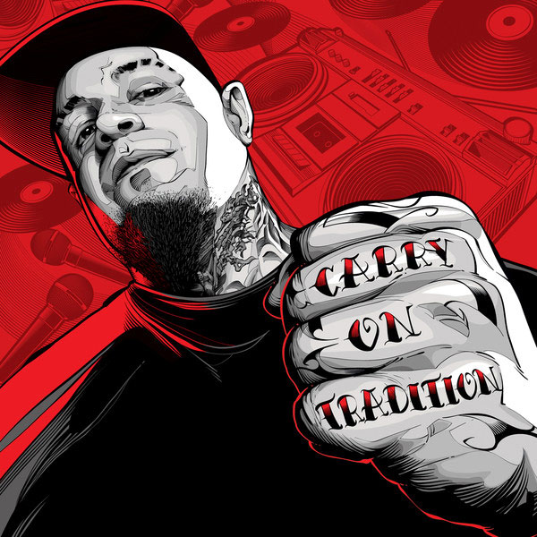 Vinnie-Paz-Carry-On-Tradition